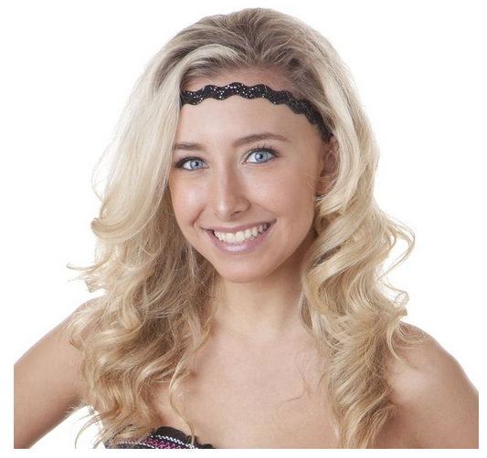 Women's Headbands - Walmart.com
