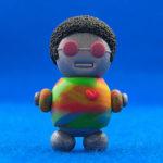 Hippy Bot