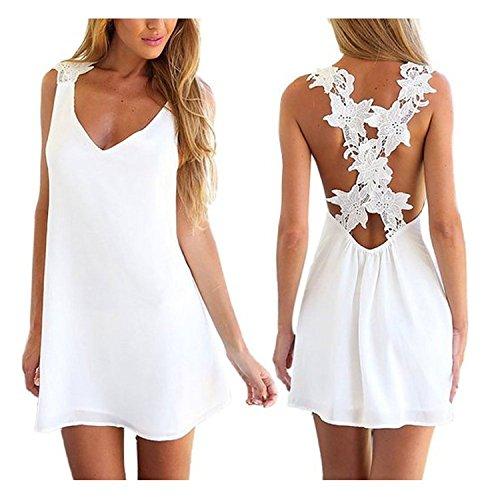 hippie wedding dress