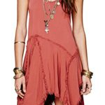 R.Vivimos® Women Spaghetti Straps Asymmetrical Hem Sexy Short Sun Dress