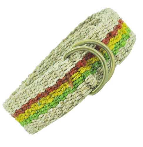 hippie belt