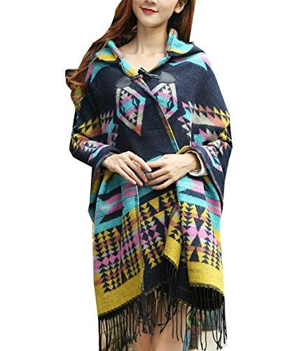 hippie shawl