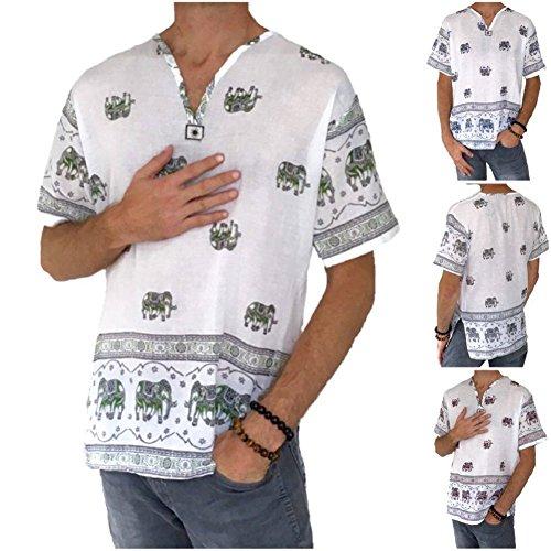 ARTFFEL Womens Slim Long Sleeve Mesh Stitching Solid Basic T-Shirt Top Blouse