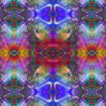 Cool Hippie Wallpaper images