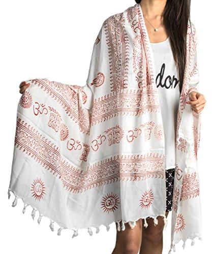 Realistic Women Pullover Square V-neck Swimsuit Cover Up Bohemian Rainbow Large Sunflower Printed Chiffon Cape Shawl Oversized Loose Kimon Women's Clothing